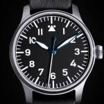 ionnyx-pilot-watch-01