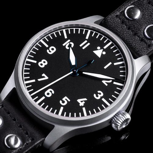 ionnyx-pilot-watch-02